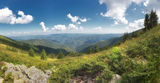 Балкана ; comments:3