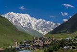 Кавказ ; comments:8