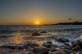 Черноморец ; Comments:2