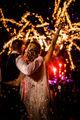Сватба е! ; comments:1