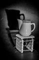 Бисквитен чай ; comments:6