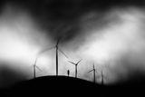 Ветрове в главата... ; comments:39