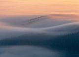 Mount Tamalpais, California ; comments:13