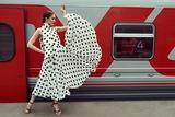 Екатерина Корнева ; comments:14