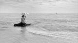 На самотен остров... ; comments:4