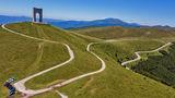 Красива България ; comments:4