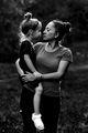 Майка и дъшеря ; Comments:5