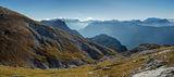 Австрийските Алпи ; comments:5