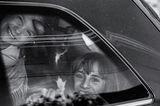 Пътуване! Две деца в колата - усещат се като 15!!! /2/ ; comments:10