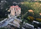 Поглед от Асеновата Крепост ; comments:3