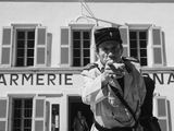 Gendarme de St. Tropez ; Comments:6