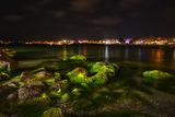 Нощ в Созопол ; comments:8
