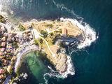Южния полуостров на Царево ; comments:2