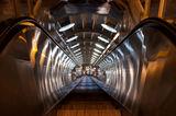 Ускорителя за елемтарни частици ; comments:6