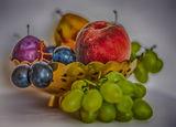 Плодове ; comments:3