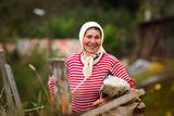 Жена от Родопите... ; comments:4