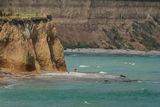 плажът... ; Comments:10