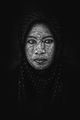 Women from lombok ; Comments:6