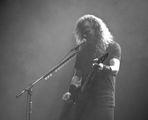 Днес 13.09. рожден ден има David Scott Mustaine ; comments:1