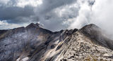 Пирин планина /вдясно вр.Баюви дупки/ ; comments:3