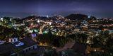 Нощен  Пловдив ; comments:3