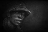 Vietnamese soldier ; comments:14