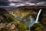 Haifoss ; comments:32