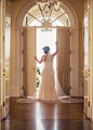 The Ballerina Bride ; comments:5