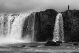 Водопадът на боговете ; comments:12