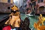 Венеция ; comments:4