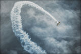 ~ Aircrafts, Study #5 ~ ; comments:31