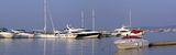 Яхтен порт ; comments:9