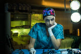Операцинна сестра ; comments:5