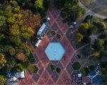 Геометрия на Южния Парк ; comments:1