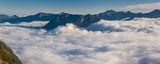 От божествената страна на облаците ; comments:7