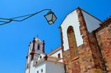 Silves, Portugal ; comments:7