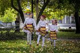 Бъдещето на България ; comments:3
