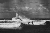 Сърфисти ; comments:19