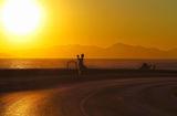 Да хванеш ...Слънцето ; comments:6