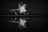 Български МиГ-21бис ; Коментари:20