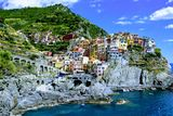 Manarola ; comments:6