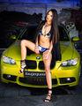 модел: Ива Русинова ; comments:3