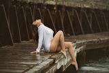 наслада от дъжда ; comments:37