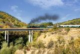 Моста при гара Бойка ; comments:31