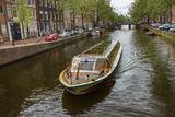 от Амстердам ; No comments