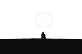 Фотограф, Статив, Пустиня или как се снима Слънцето при Пясъчна Буря!!! ; comments:10