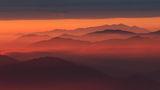 Гънките на Родопа планина ; Comments:22