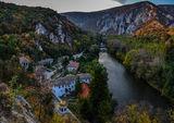 Черепишки манастир ; comments:15