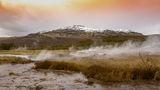 Гейзери в Исландия ; comments:3