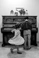 Танц. ; comments:6